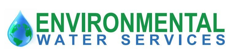 Environmental Water Services