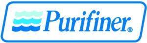 Purifier logo EWS